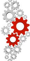 Importance of Business Transcription
